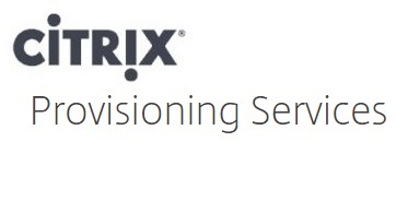 AppV 5 and Citrix PVS – What is the right way to deploy