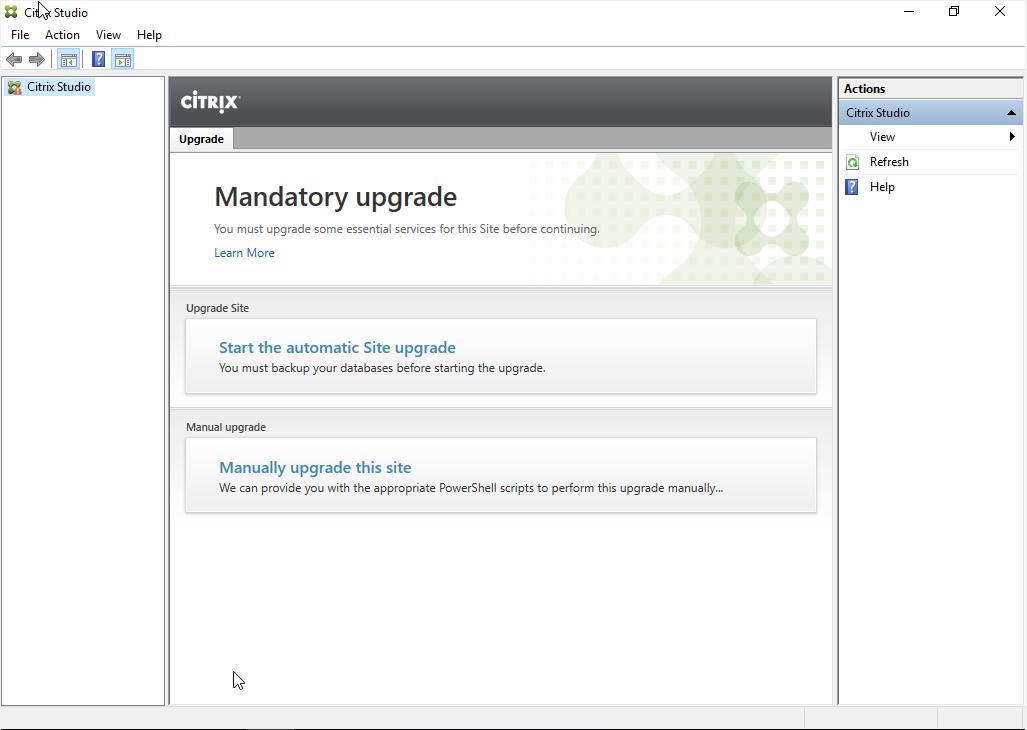 siteupgrade1