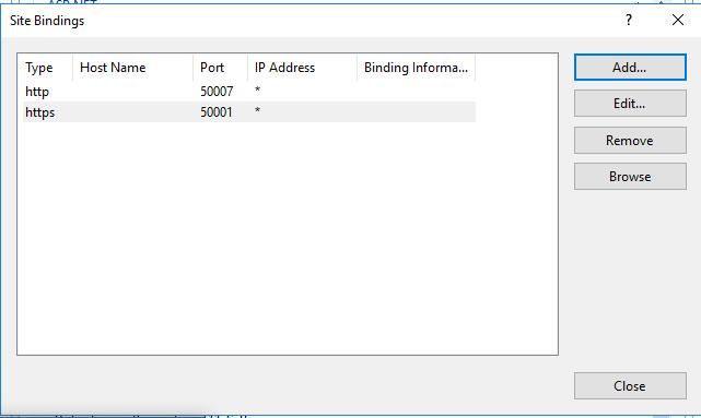 APPV-SSL13