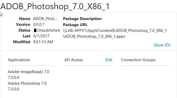 appv35