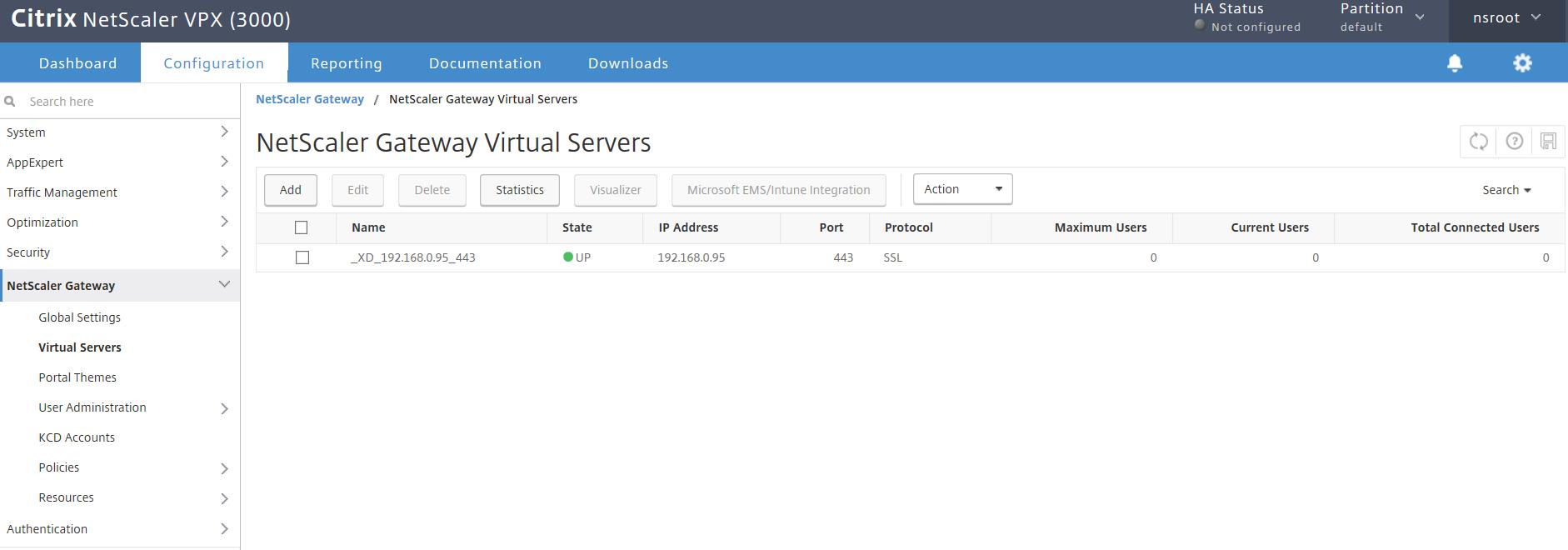 Cisco windows 10 vpn client download