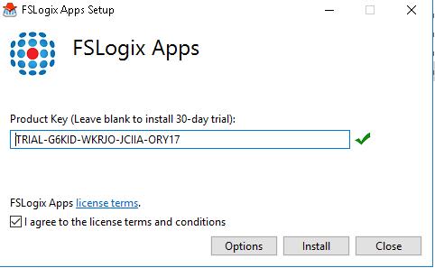 FSLOGIX-10