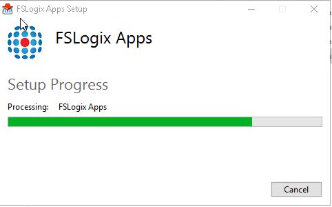 FSLOGIX-11