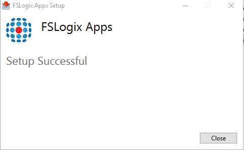 FSLOGIX-12
