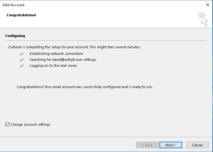 FSLogix Office 365 Container – Install, Configure and