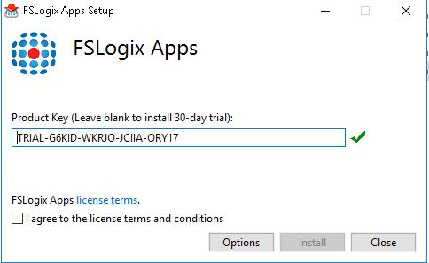 FSLOGIX-9