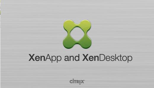 Citrix Virtual Desktops and Windows 10 Optimisation Script