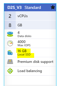 MCSIO in Azure8.png