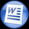 word-trans-color-icon