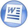 word-trans-color-icon
