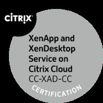 C-XAD-CC